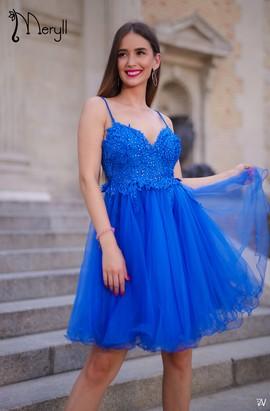Meryll női divat nagykereskedés 2020#161888 image