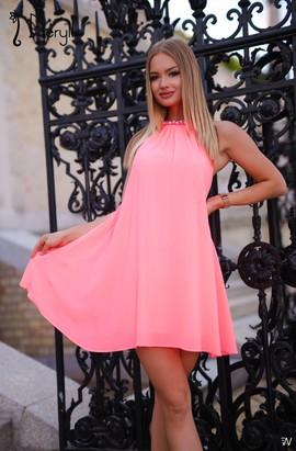 Meryll női divat nagykereskedés 2020#161891 image