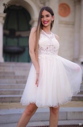 Meryll női divat nagykereskedés 2020#161894 image