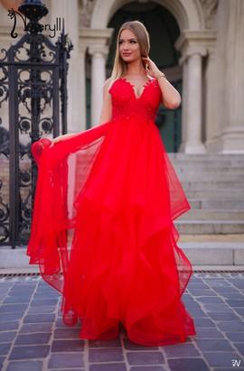 Meryll női divat nagykereskedés 2020#161900 image