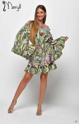 Meryll női divat nagykereskedés 2020#162694 image