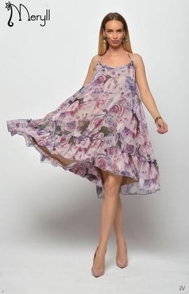 Meryll női divat nagykereskedés 2020#162701 image