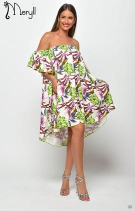 Meryll női divat nagykereskedés 2020#162706 image