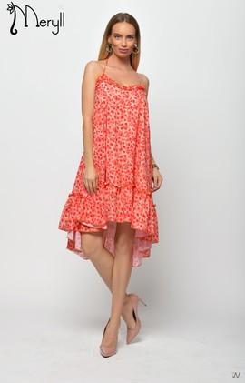 Meryll női divat nagykereskedés 2020#162708 image