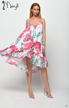 Meryll női divat nagykereskedés 2020#162715 image