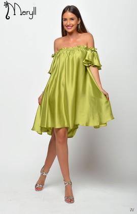 Meryll női divat nagykereskedés 2020#162716 image