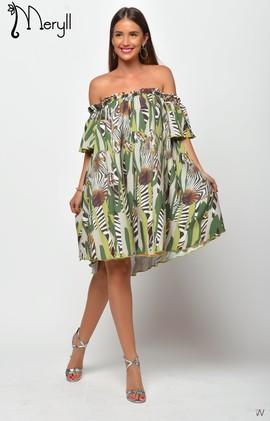 Meryll női divat nagykereskedés 2020#162722 image