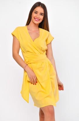 Victoria Moda #152554 image