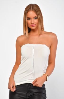 Victoria Moda #152584 image