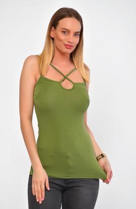 Victoria Moda #152609 image