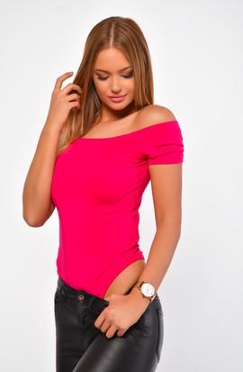 Victoria Moda #154478 image