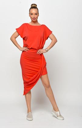 Victoria Moda #160232 image