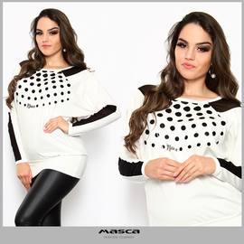 Masca divat fashion nagykereskedés Magyarország #167915 image