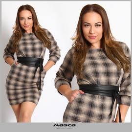 Masca divat fashion nagykereskedés Magyarország #168572 image
