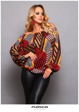 Masca divat fashion nagykereskedés Magyarország #171138 image
