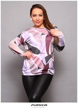 Masca divat fashion nagykereskedés Magyarország #171140 image