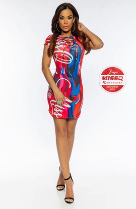 MissQ divat 2021#195214 image