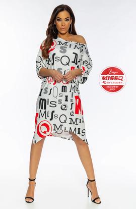 MissQ divat 2021#195222 image