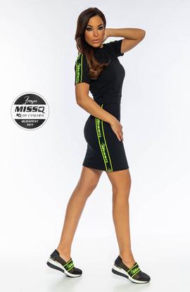 MissQ divat 2021#195232 image