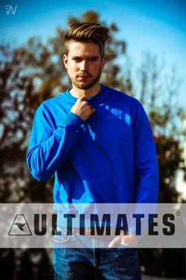 Ultimates man s fashion - 11.08.