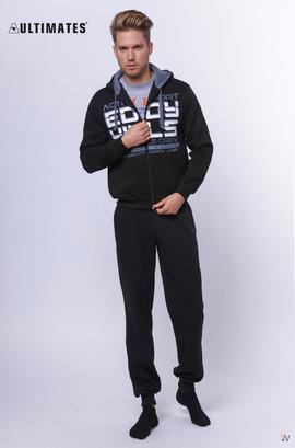 Ultimates férfi divatáru nagykereskedés #130961 image