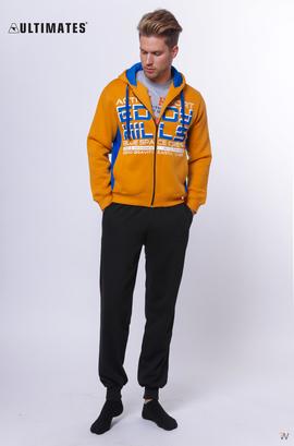Ultimates férfi divatáru nagykereskedés #130962 image