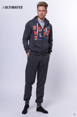 Ultimates férfi divatáru nagykereskedés #130963 image