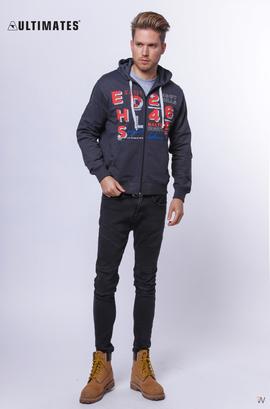 Ultimates férfi divatáru nagykereskedés #130972 image