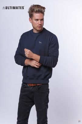 Ultimates férfi divatáru nagykereskedés #130974 image