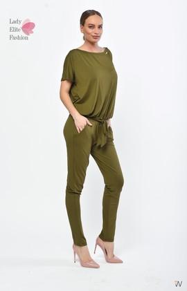 Lady Elite női divatáru nagykereskedés 2020#153439 image