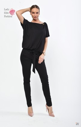 Lady Elite női divatáru nagykereskedés 2020#153442 image