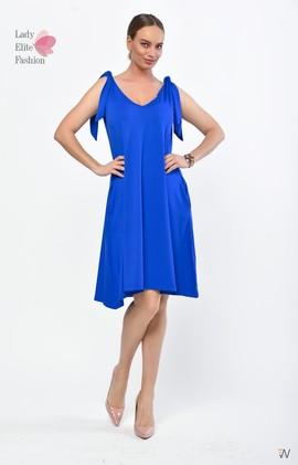 Lady Elite női divatáru nagykereskedés 2020#153453 image