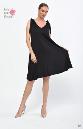 Lady Elite női divatáru nagykereskedés 2020#153454 image
