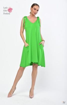 Lady Elite női divatáru nagykereskedés 2020#153455 image