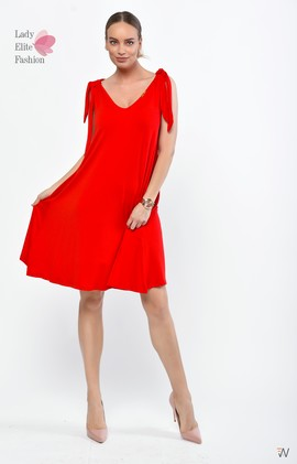 Lady Elite női divatáru nagykereskedés 2020#153467 image