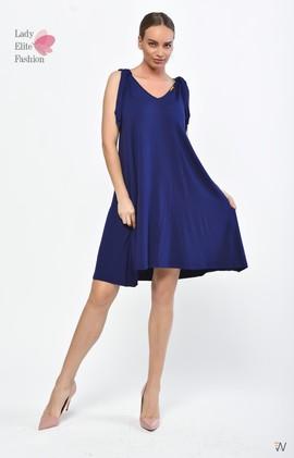 Lady Elite női divatáru nagykereskedés 2020#153468 image