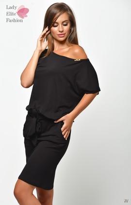 Lady Elite női divatáru nagykereskedés 2020#159775 image