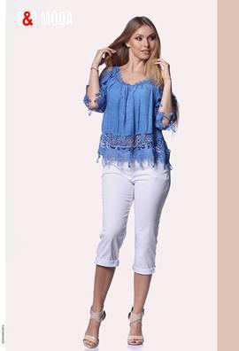 B&P Moda#153759 image