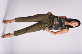 B&P Moda#154515 image