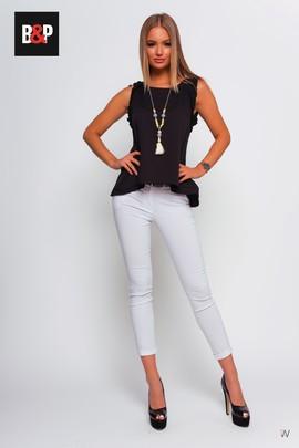 B&P Moda#160618 image