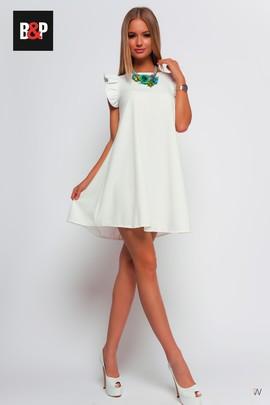 B&P Moda#160655 image