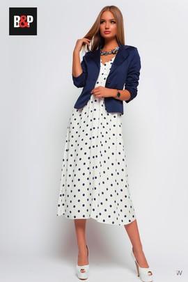 B&P Moda#160665 image