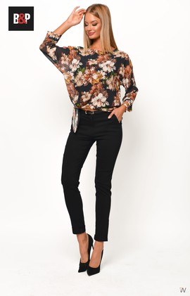 B&P Moda#167551 image