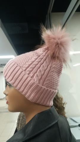 B&P Moda Wholesale