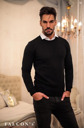 Falcon'S men's fashion Divat 2020#177127 image