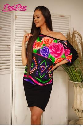 Pink Rose 2020#152759 image