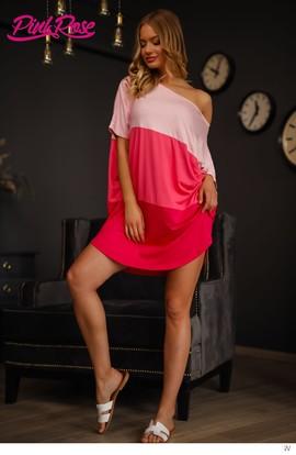 Pink Rose 2020#152796 image