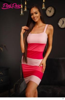 Pink Rose 2020#152798 image