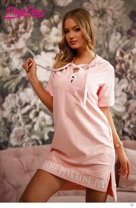 Pink Rose 2020#152814 image