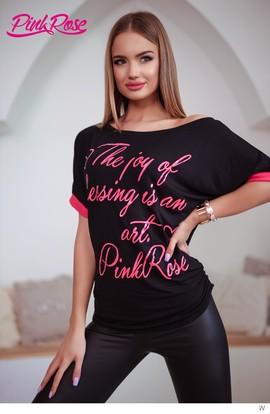 Pink Rose 2020#186216 image